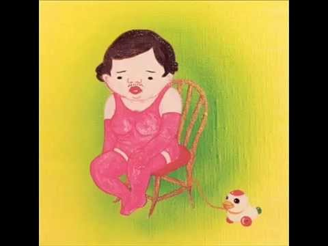Jim O'Rourke - Life Goes Off mp3