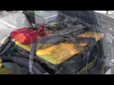 How to clean your engine bay with no water | FAST and CHEAP