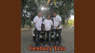 Percuma Do Marsiribakan Ma (feat. The Boys Trio)