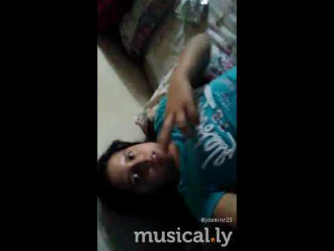 Musically(plese follow)(16)