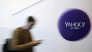 Yahoo reveals one billion users hit in second cyber attack