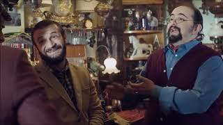 Yerli Komedi Filmi 2018 Full HD 1080p