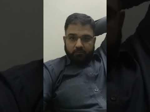 Dj Ahmed Bilal 101fm