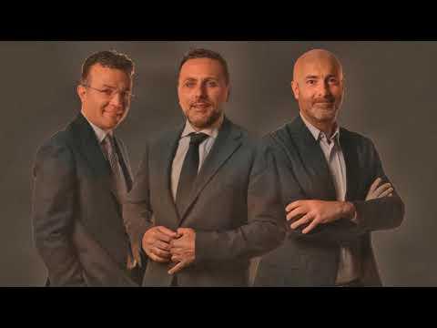 Radio Marte Sport Live calcio Napoli podcast 14 09 20