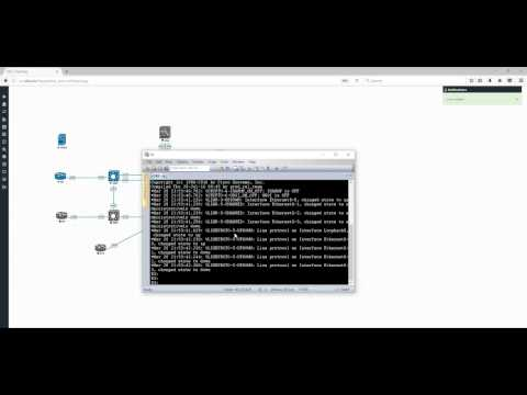 EVE Html And Local Management
