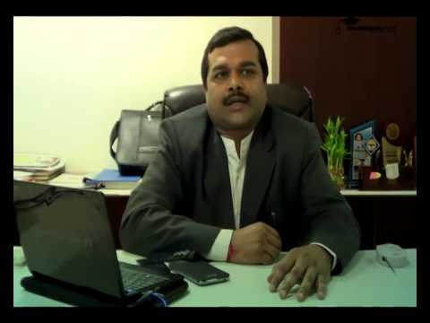 Banking, Insurance & Financial Markets (BIFM), New Delhi