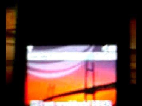 AT&T Samsung A727