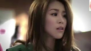 Chad na jayi new punjabi song korean mix