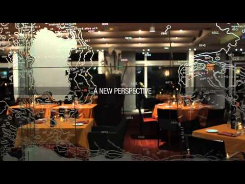 Introduction Video: Starwood Hotels & Resorts