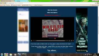 How to watch free films online easily