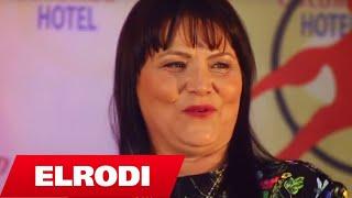 Kozeta Shabani - Nazet e tua (Official Video HD)