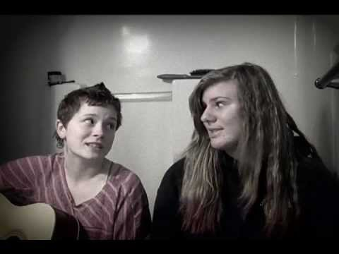 Adventure Time ( Orla Gartland Cover) ~ Occasionally Ambitious