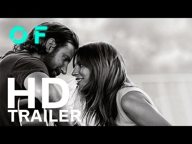El lado bueno de las cosas trailer latino dating