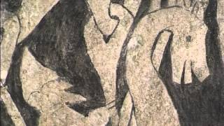 Gutasagan/Phantasmagoria a ten minutes opera by Karin Höghielm sunged in old gotlandish