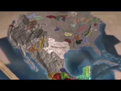 Europa Universalis IV: El Dorado - Developer Diary Feature Spotlight