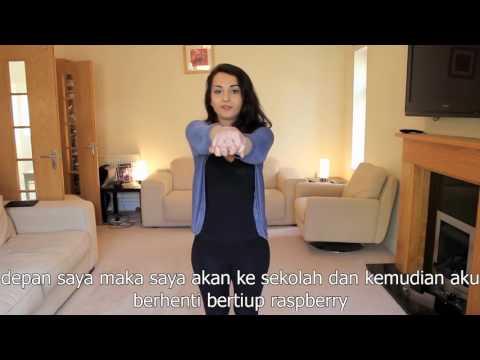 (RAHASIA CEPAT ) Cara Menggemukkan Badan 5-10 kg /bulan