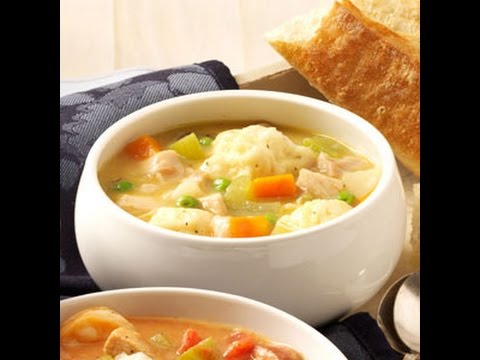 chicken soup recipe in bangla