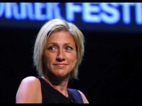 WTF with Marc Maron  Edie Falco