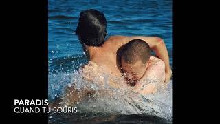 Video Paradis - Recto Verso (Full Album) download MP3, 3GP, MP4, WEBM, AVI, FLV April 2018