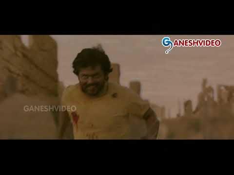 Yuganiki Okkadu Movie Parts 7/11 - Karthi...