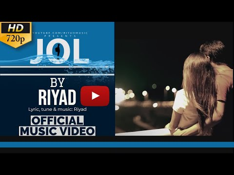 JoL by Riyad (Official Video) HD