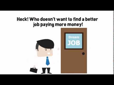 Jobs By Indeed - Job Search