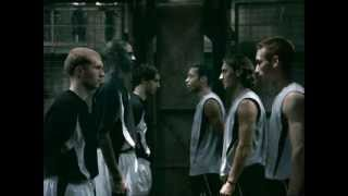 2002 NIKE Football Short Film A Little Less Conversation Elvis Vs JXL 720P