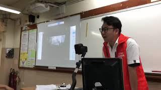 Publication Date: 2018-10-05 | Video Title: 到校課程 - 鳳溪廖潤琛紀念學校