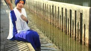 Sarsa Da Paani [Full Song] Khandewala Amrit
