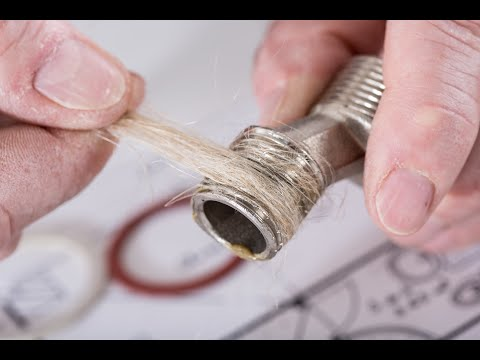 Expert Plumbers London Call 020 8166 9723 Plumbing Company in London FREE ESTIMATES ON SELECTED WORK