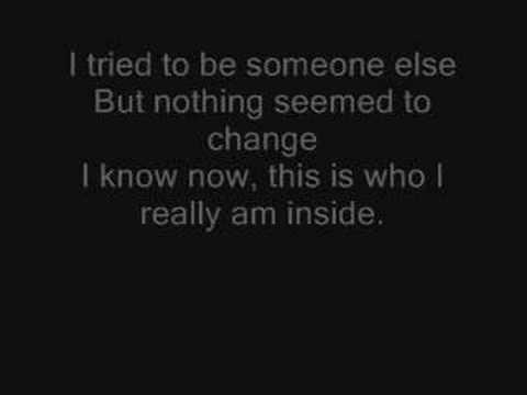 30 Seconds To Mars - The Kill (lyrics)