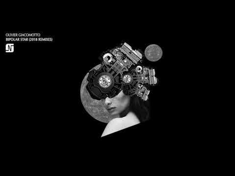 Olivier Giacomotto - Bipolar Star (Victor Ruiz Remix) - Noir Music