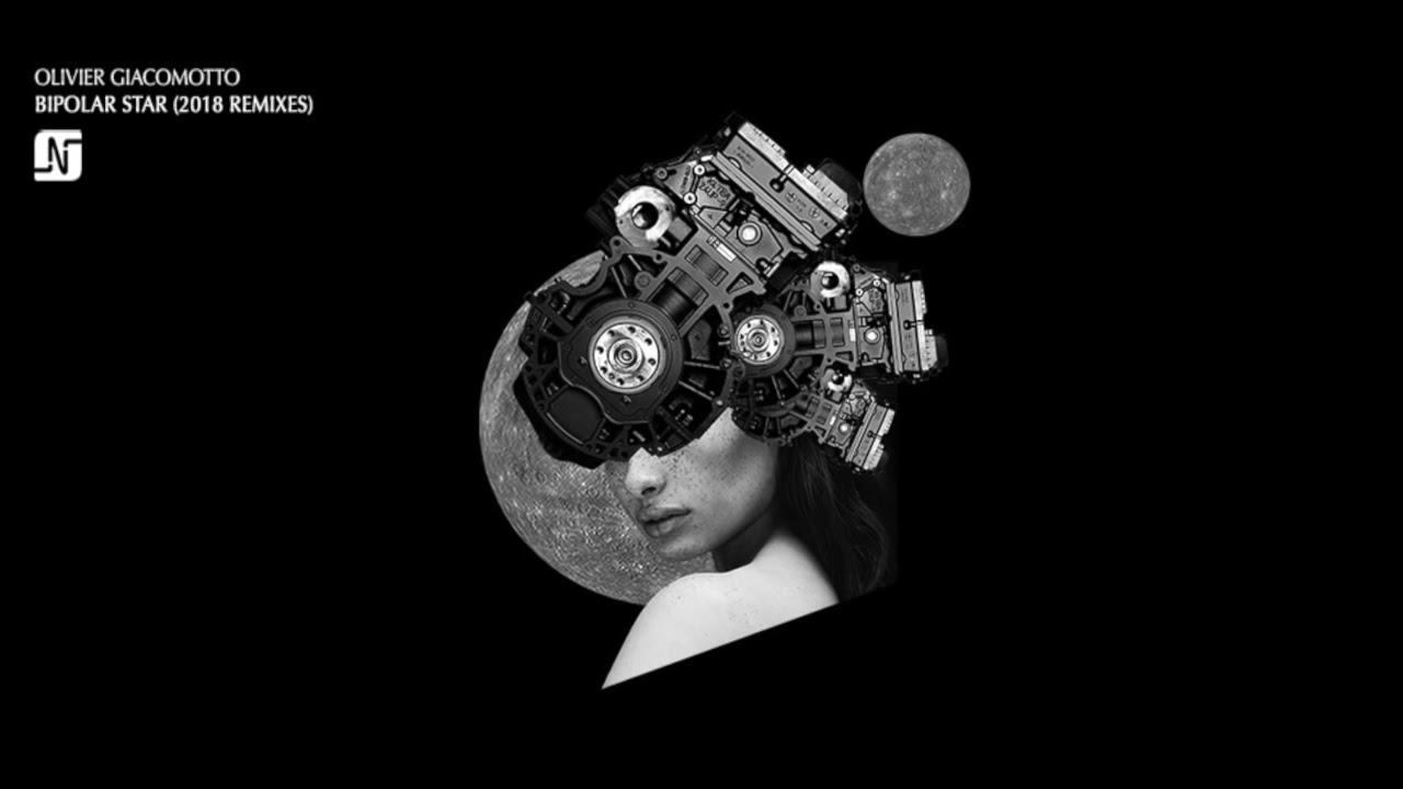 olivier-giacomotto-bipolar-star-victor-ruiz-remix-noir-music-noir-noir-music-official