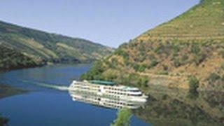 Gil Eanes – Porto und das Tal des Douro