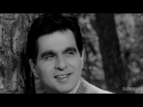 මෝරලා ප්රේම ගීතේ....Morala Prema Geethe ~ G.S.B. Rani Perera/Dharmadasa Walpola ~