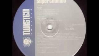 Superchumbo - Loop (High Octane Mix)