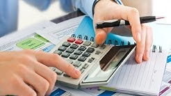 ★★Milton Keynes Professional Bookkeeping Experts★★