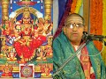 (Telugu) Learn Sri Lalitha Sahasranama Stotram By Brahmasri Chaganti Koteswara Rao
