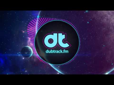 [Dubstep] Datsik - Hold it down (Luminox Remix) [Dubstep]