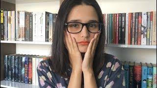 Kötü Yorumları Okuyorum! | Bu videoyu izlemek sizi kanser edecek.