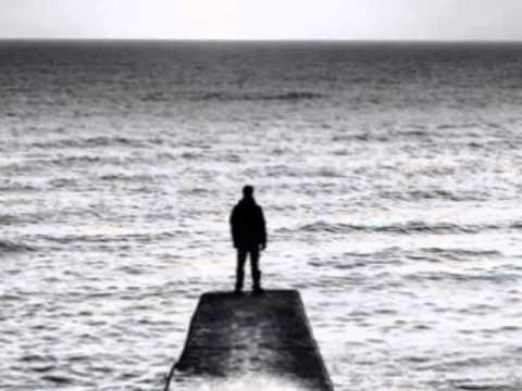 Karadeniz gibi dalgalandım