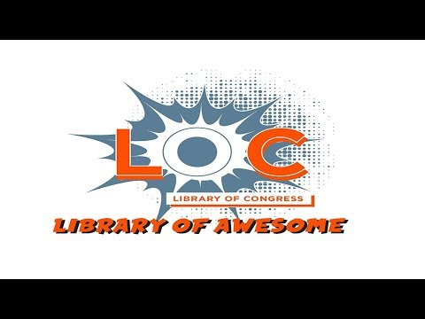 Library of Awesome: Paul Levitz and DC Comics