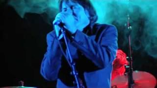 "Fehlfarben - ""Gottseidank nicht in England""  Reeperbahn - Festival - NDR"