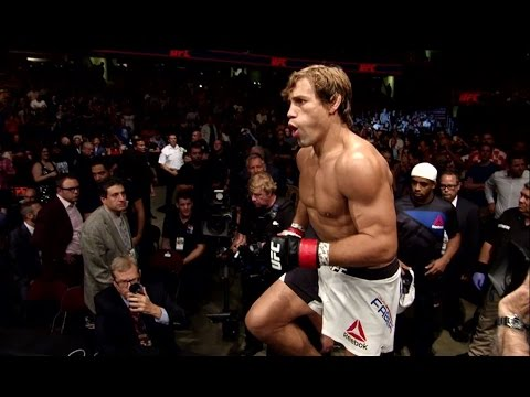Fight Night Sacramento: Faber vs Pickett - Joe Rogan Preview