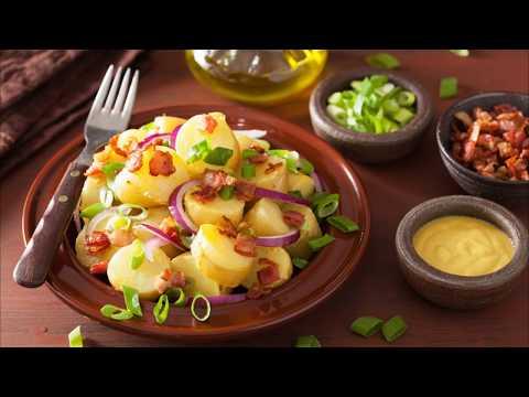 recette-:-salade-de-pommes-de-terre-aux-lardons-et-oignons