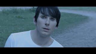 Manukeen - Shining Star - (Official Music video)