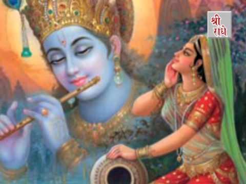 sadhvi  purnima  or bhai mahavir sharma ji jugalbandi