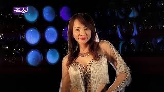 沈佳佳 (魅力女王 ) 原创新歌 Official MV