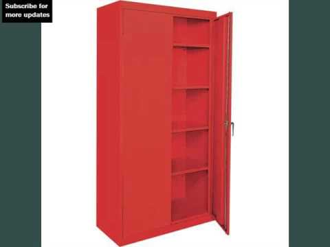metal cabinets pic gallery
