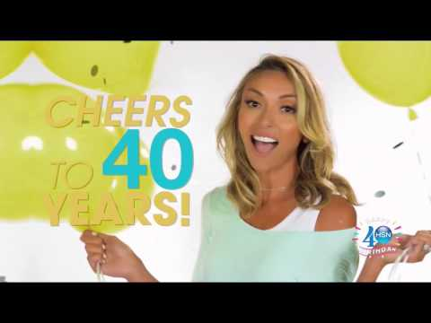 HSN | Clever Solutions Celebration 07.31.2017 - 06 PM